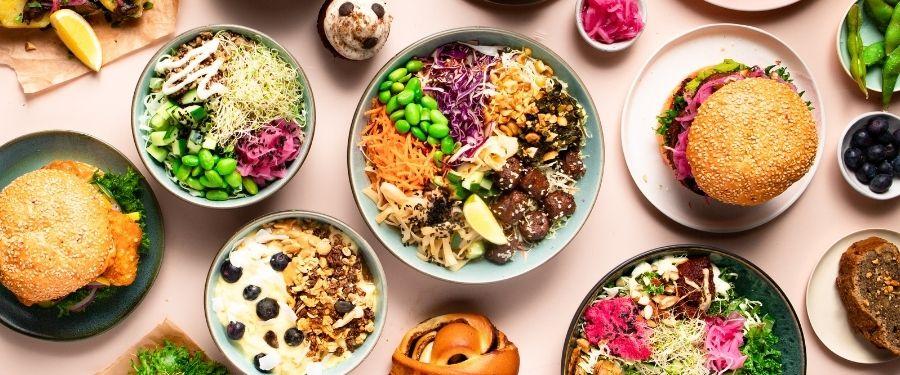 Hva-spiser-en-veganer